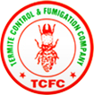 Công Ty CP Trừ mối - Khử trùng (TCFC)
